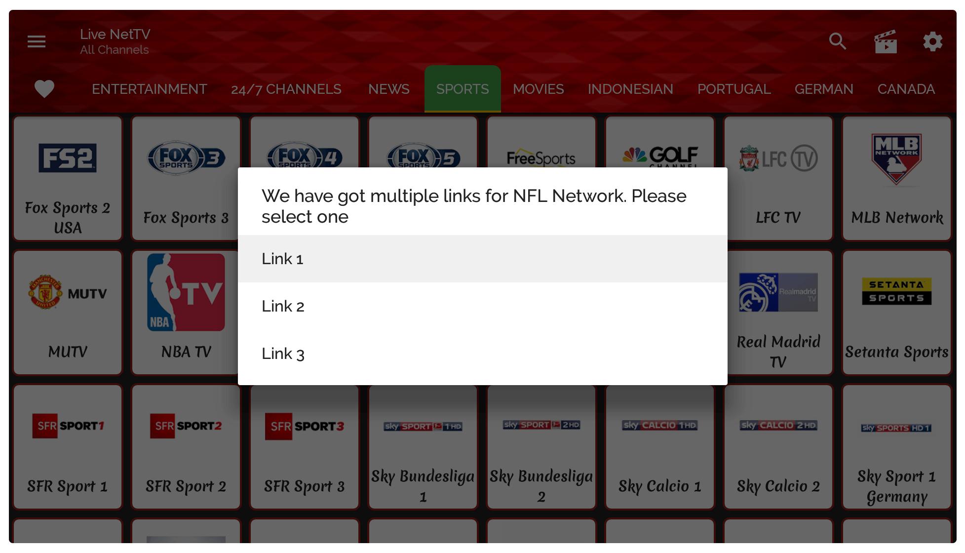 NFL-On-Fire-TV-Stick