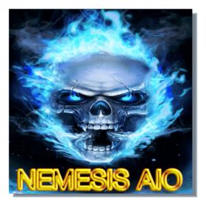 Nemesis-AIO-best-kodi-addon