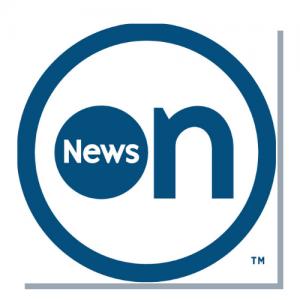 NewsON-Best-Kodi-Addon