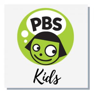 PBS-Kids-Addon-For-Kodi