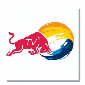 Red-Bull-TV-Addon-Kodi