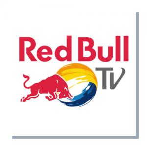 RedBull-TV-Addon