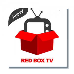 RedboxTV-Show-Box-Alternatives