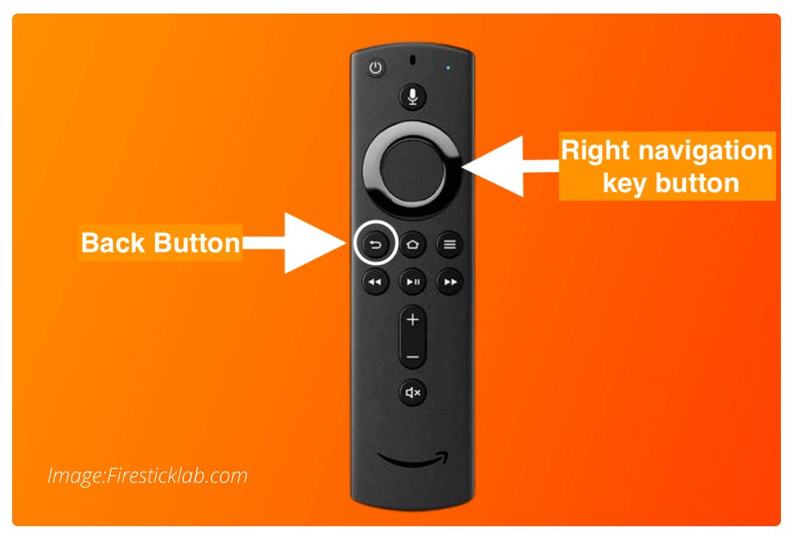 Reset-Firestick-Using-Remote