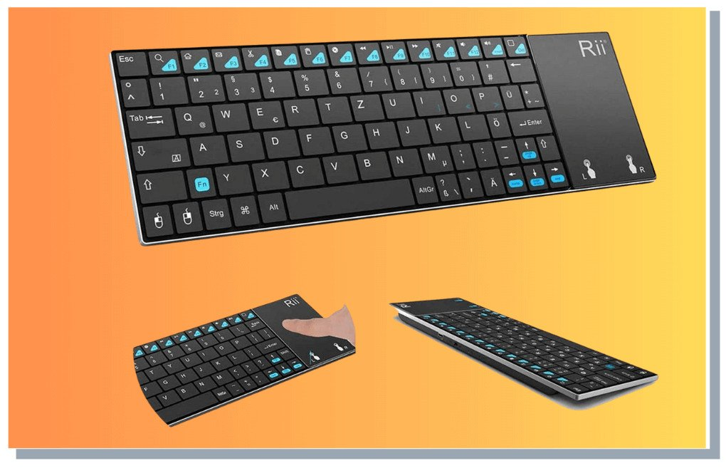 Rii-K12-Mini-Wireless-Keyboard