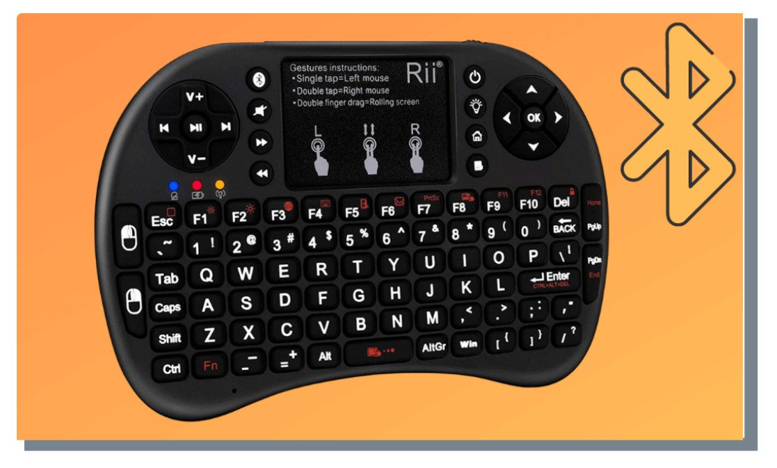 Rii-Mini-Wireless-Bluetooth-Touchpad-Keyboard