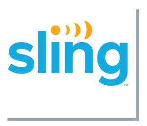 Sling-TV-Best-Kodi-addon