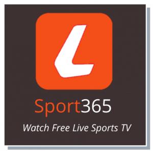 Sport365-Addon-For-Kodi