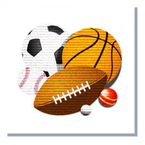 Sportowa-TV-Addon-Kodi