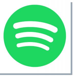 Spotify-Kodi-Addon