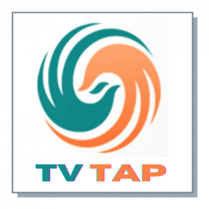 TVTap-Best-Sports-Addon-For-Kodi