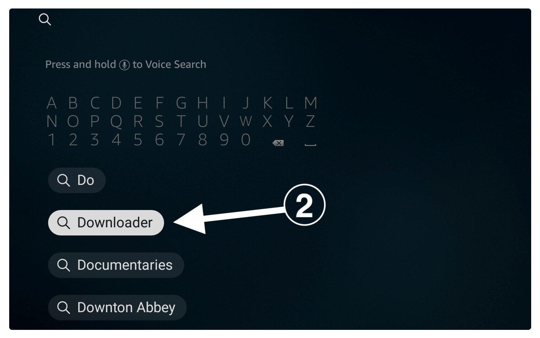 UnlockMyTV-App-For-Firestick