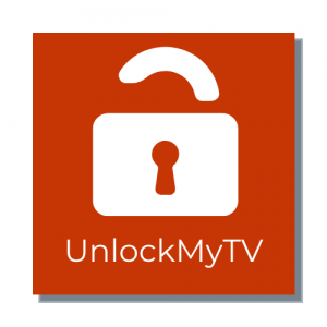 UnlockMyTV-Showbox-Alternatives