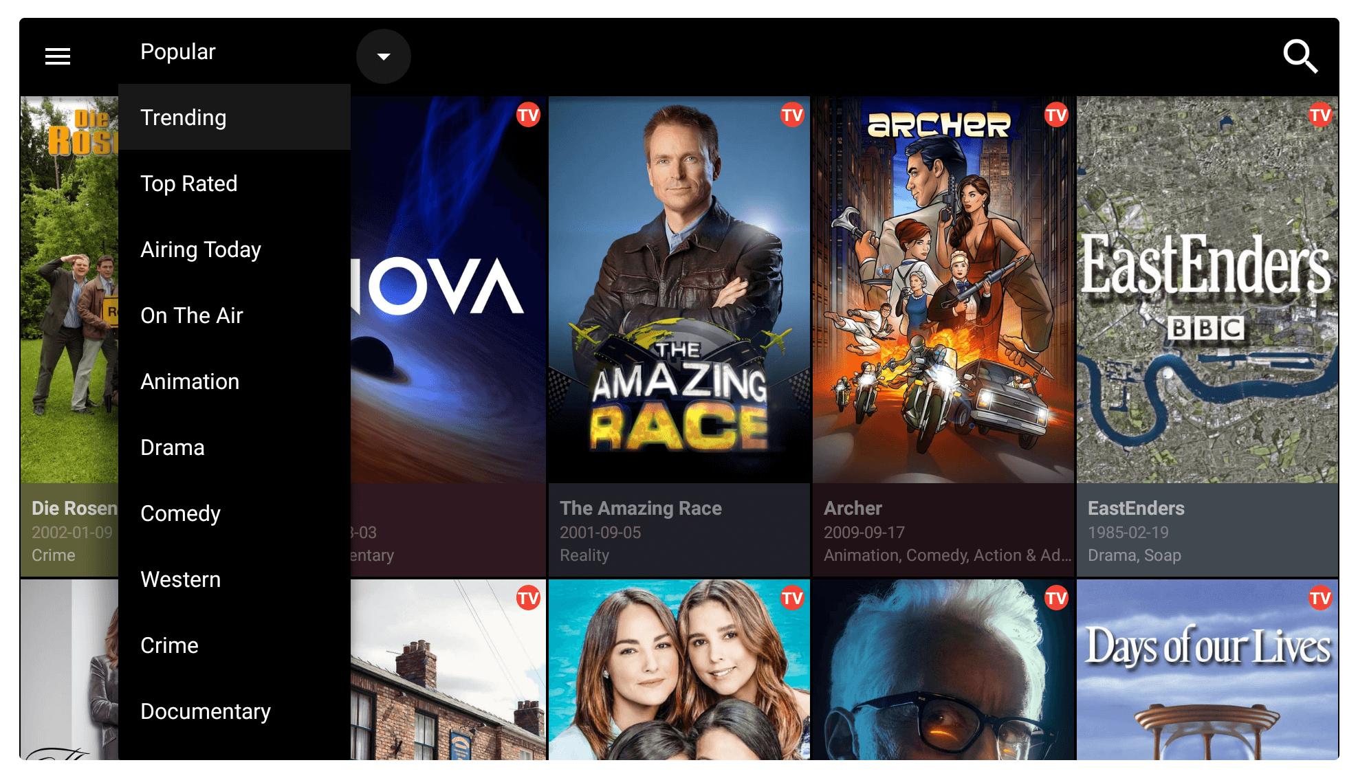 Use-UnlockMyTV-App
