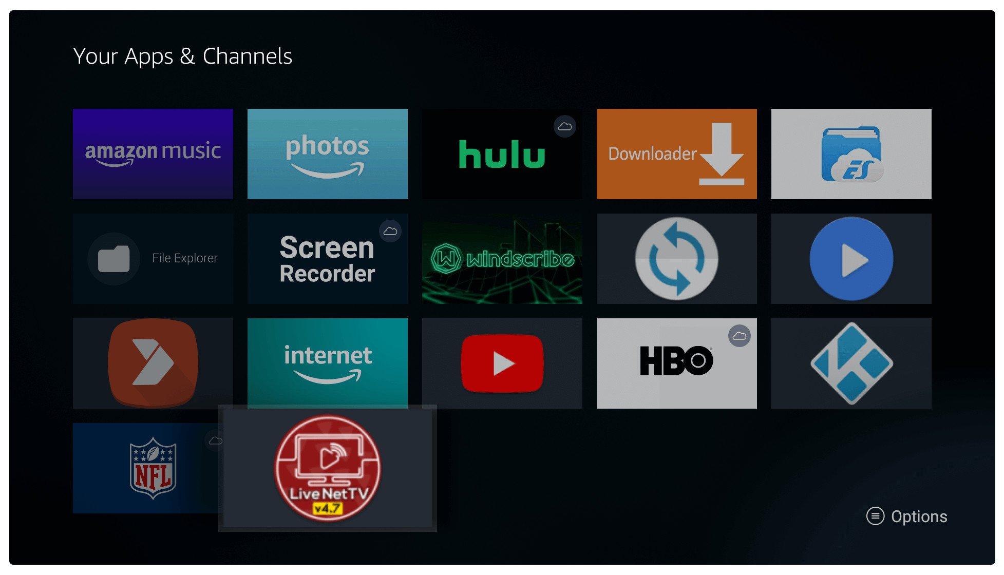 Watch-Free-Live-NFL-Football-on-Amazon-Firestick
