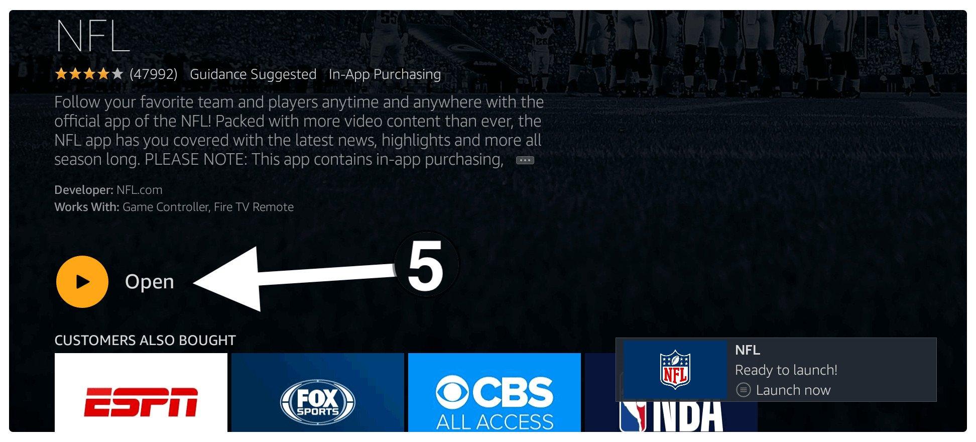 Watch-NFL-On-Fire-TV-Stick
