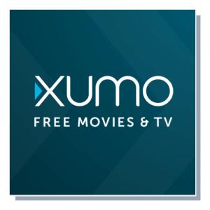 Xumo.TV-Addon-For-Kodi