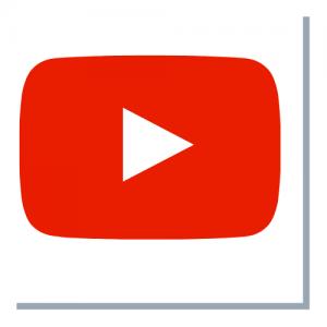 YouTube-Addon-For-Kodi