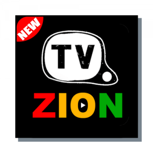 ZionTV-Showbox-App-Alternative-APK