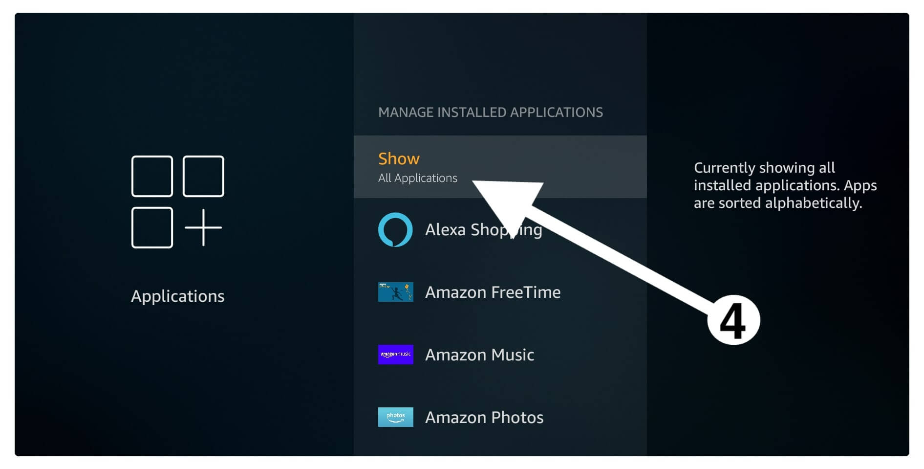 amazon-firestick-apps-deleting
