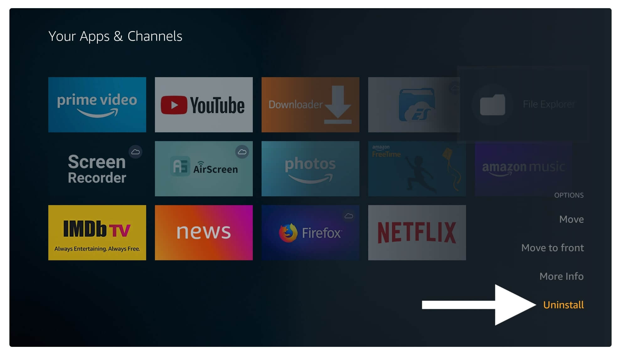 firestick-apps-delete-and-uninstall