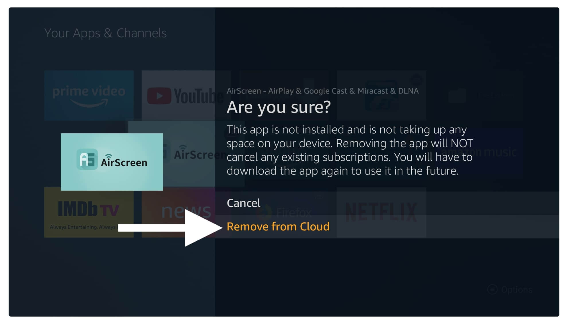 how-to-delete-apps-on-amazon-firestick