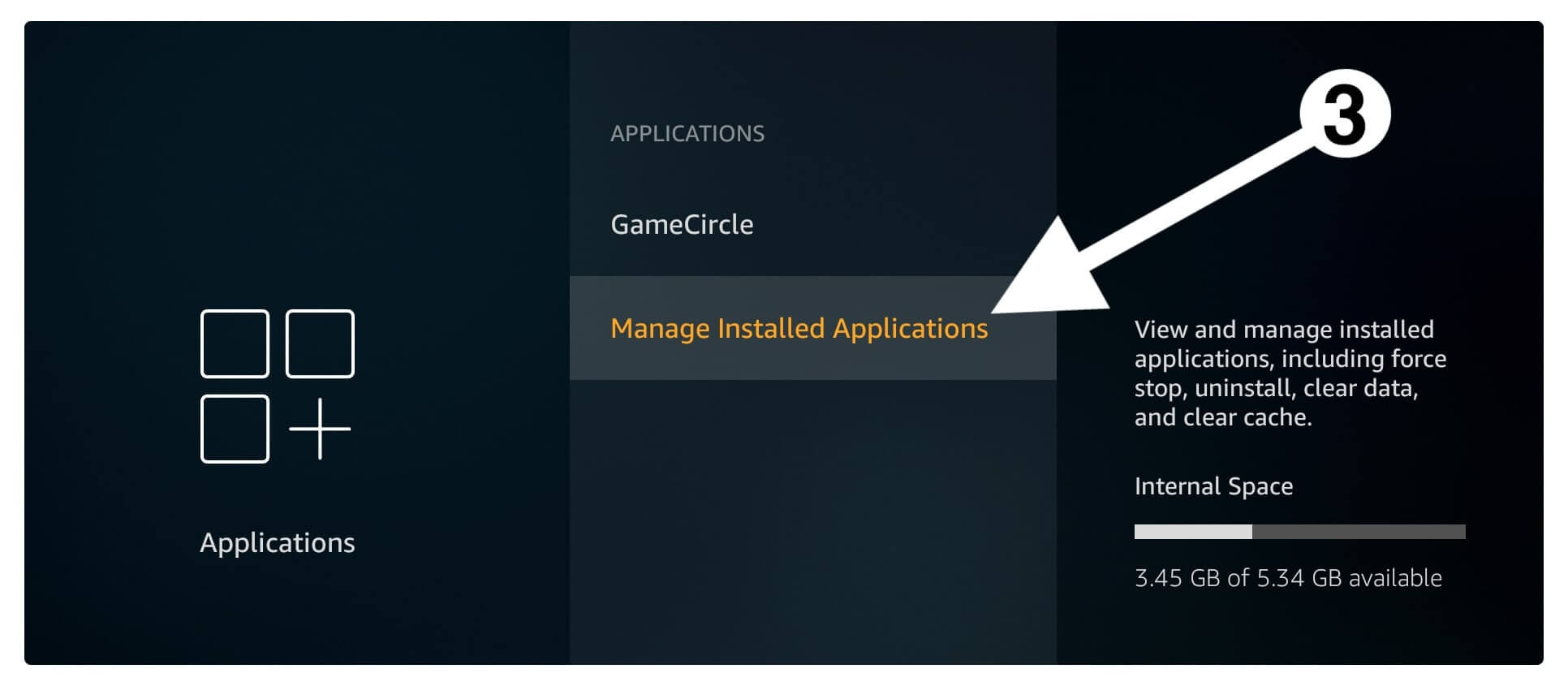 how-to-delete-firestick-apps