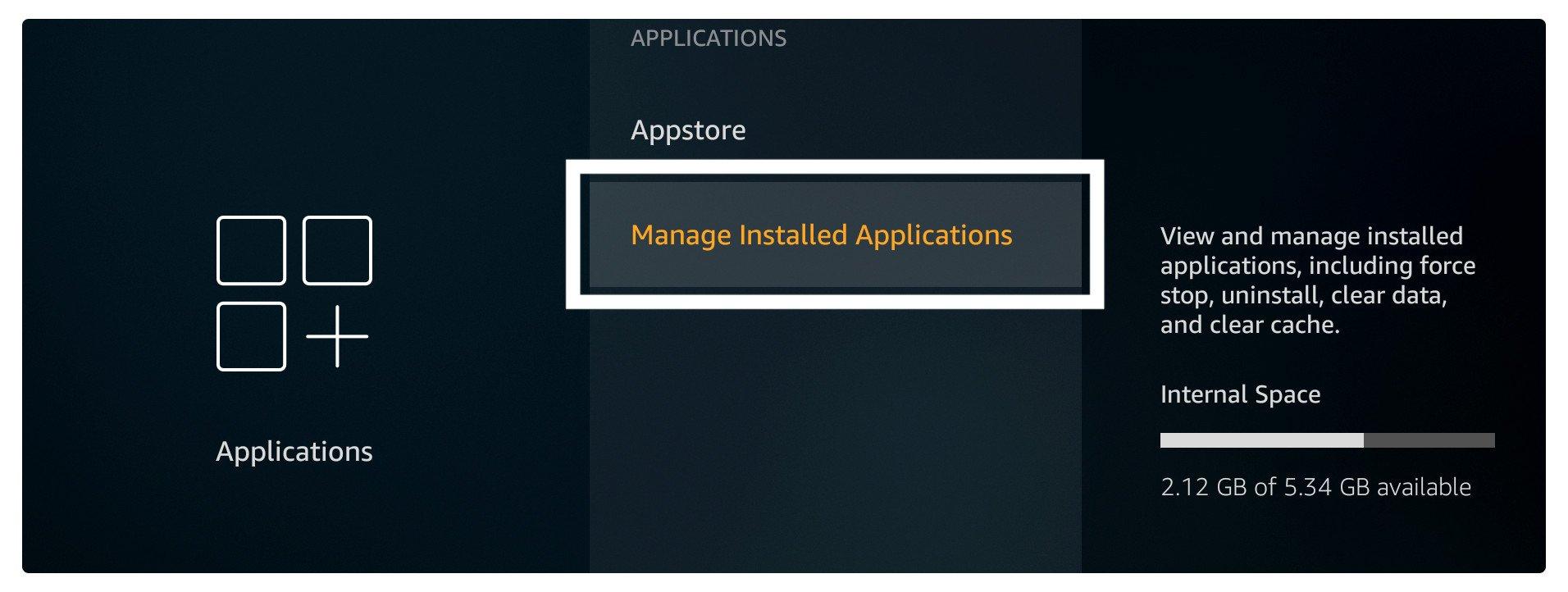 how-to-fix-kodi-not-working-on-amazon-firestick