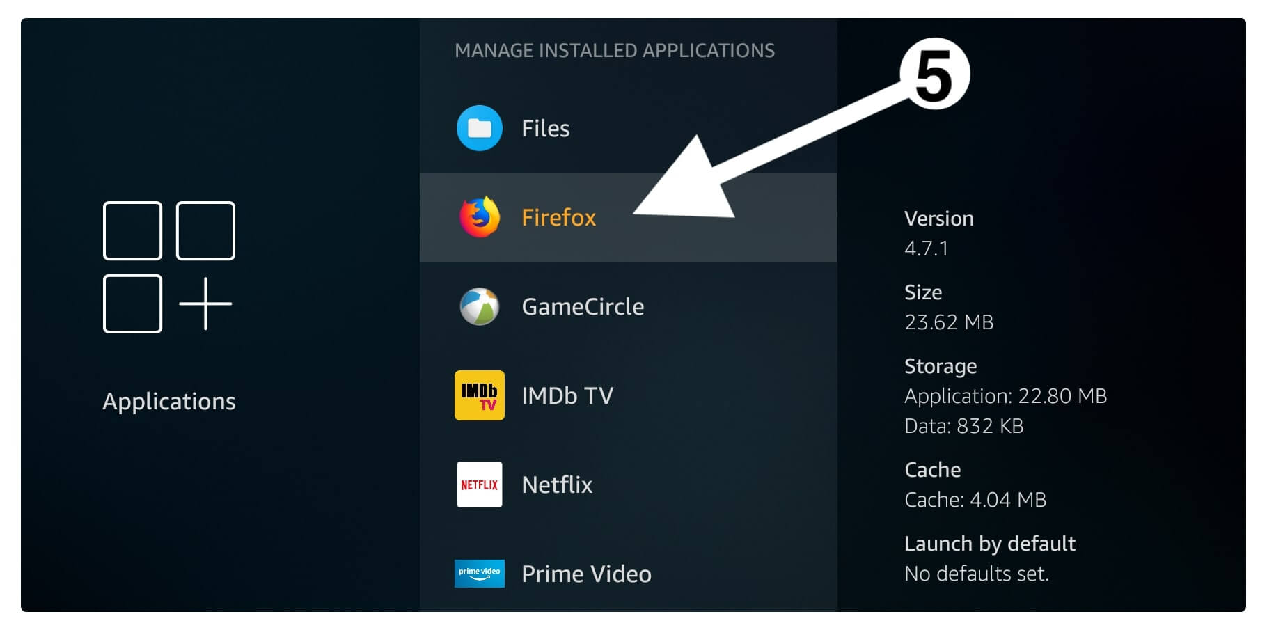 how-to-uninstall-apps-from-firestick