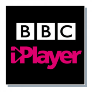 iPlayer-WWW-Addon-For-Sports