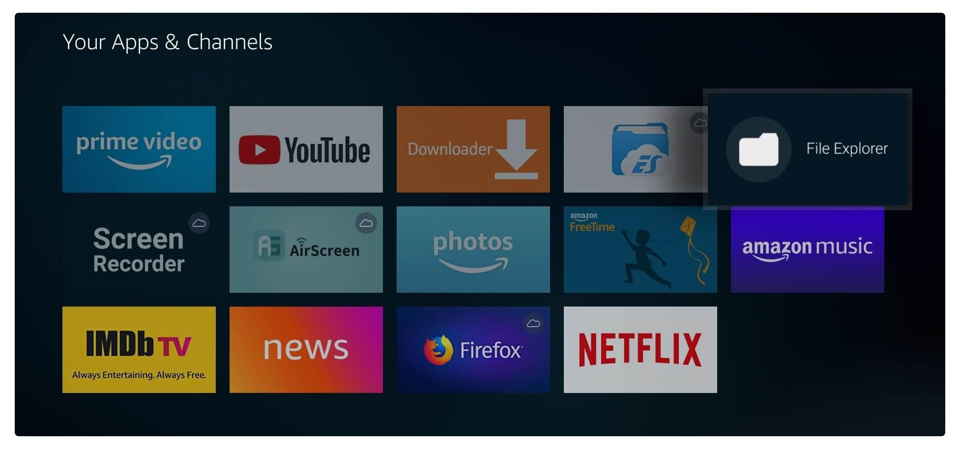 uninstall-app-on-firestick.jpg