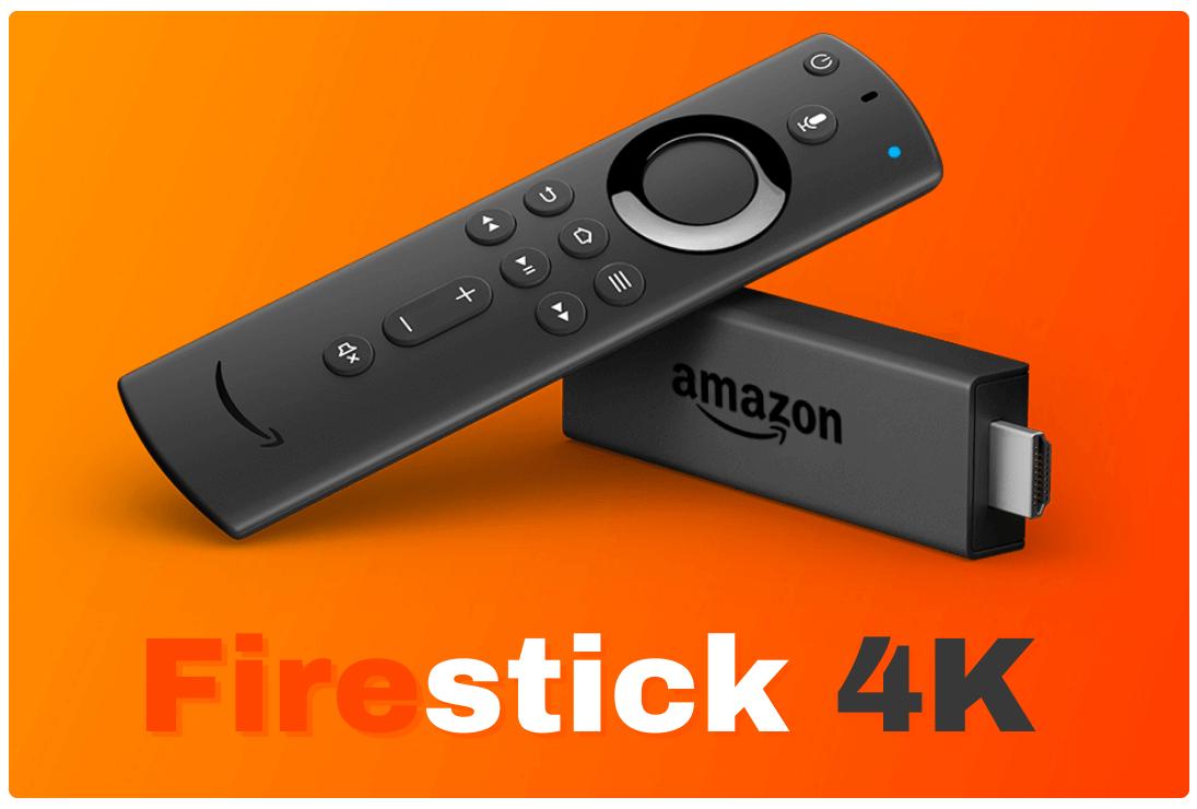 Amazon-Firestick-4K