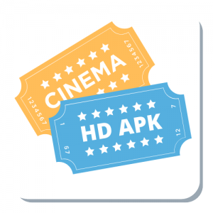 Cinema-HD-An-Other-TVzion-Alternative