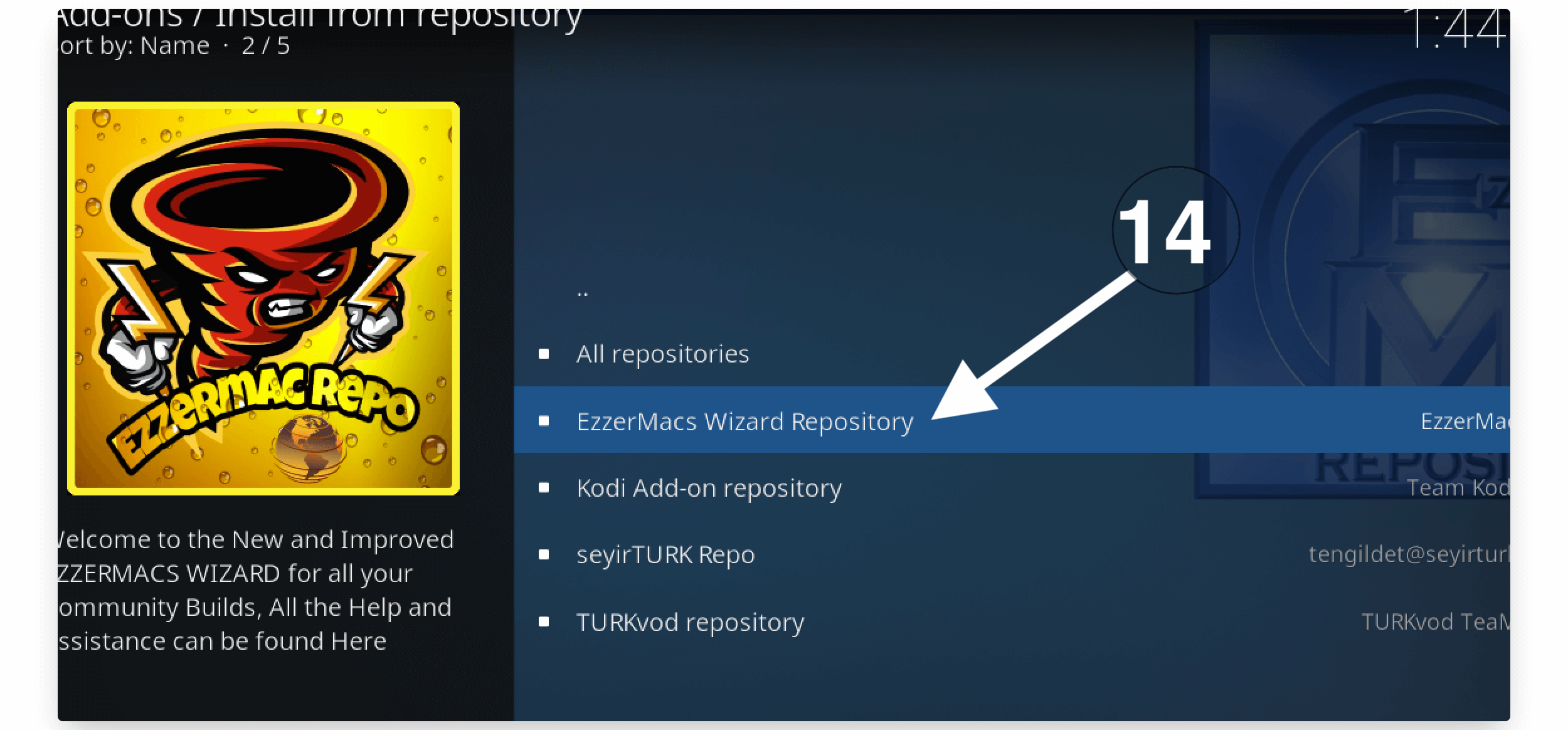 How-To-Clear-Kodi-Cache-easily