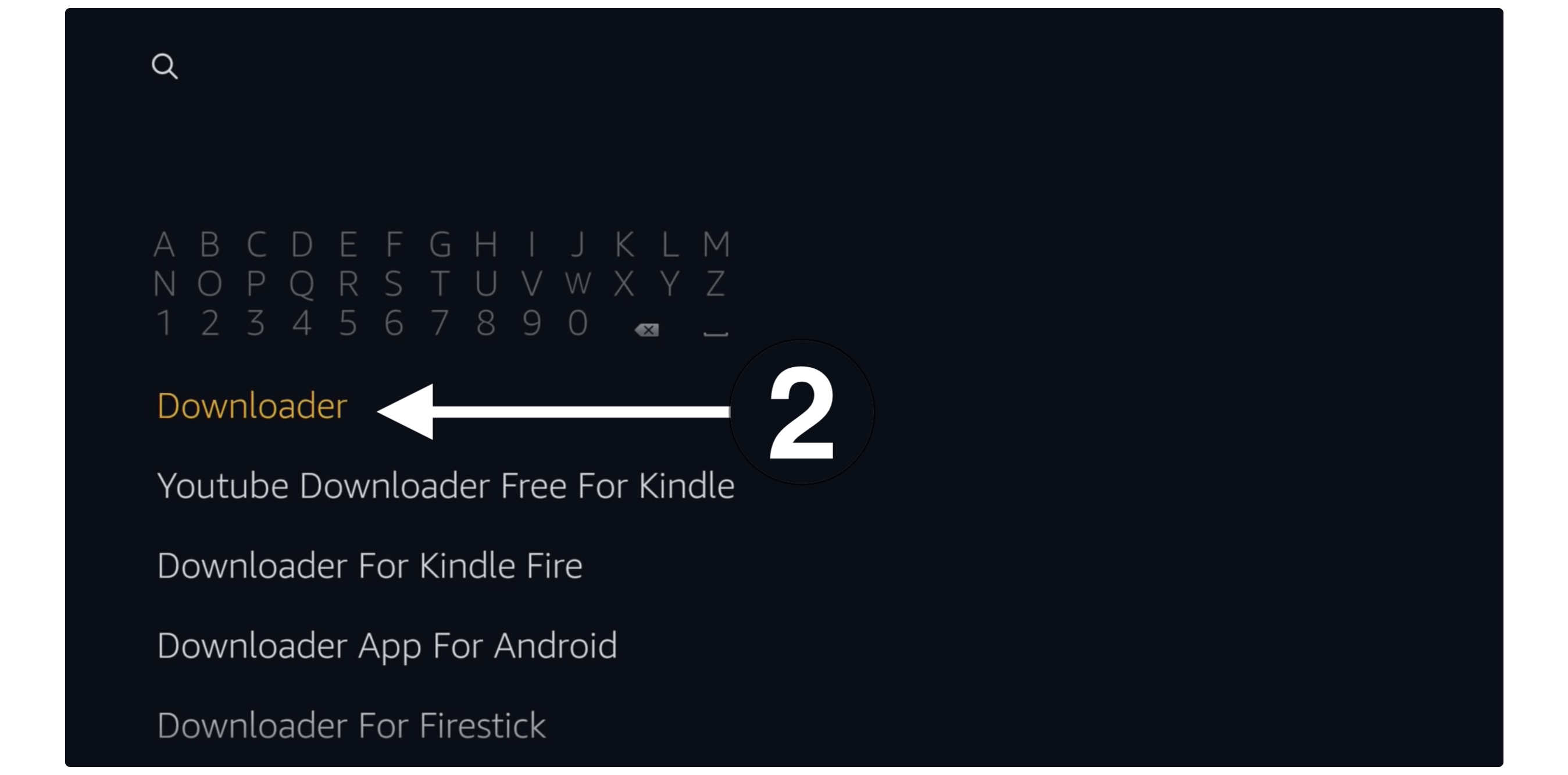 How-To-Install-Downloader-App-On-Amazon-Firestick