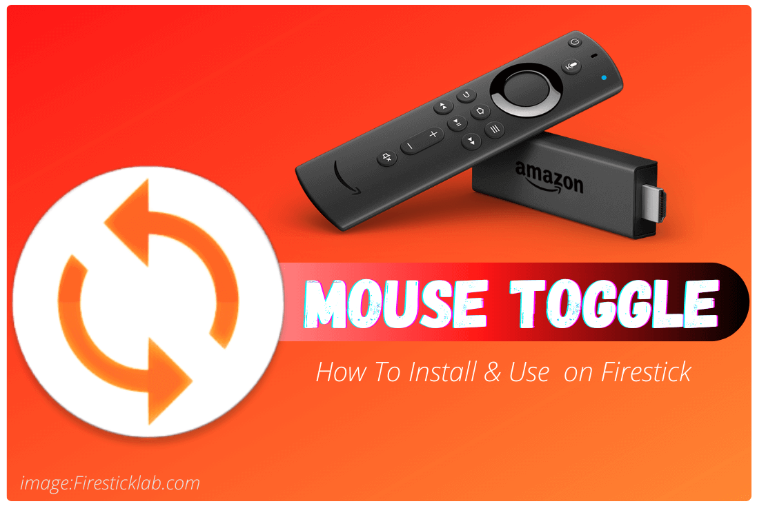 How-To-Install-Mouse-Toggle-on-FireStick-And-FireTV