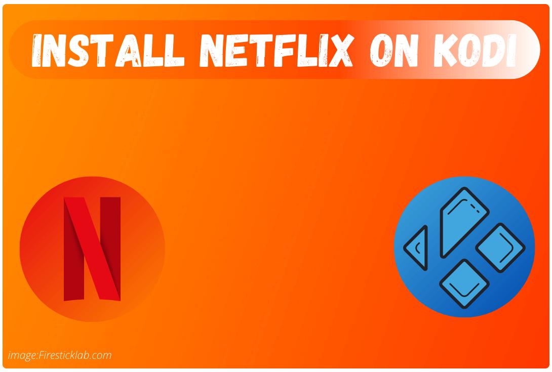 How-To-Install-Netflix-Addon-On-Kodi