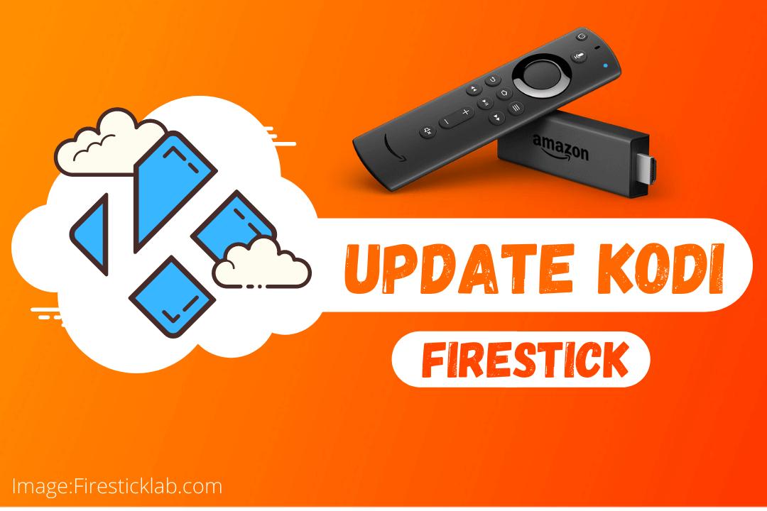 How-To-Update-Kodi-on-Firestick