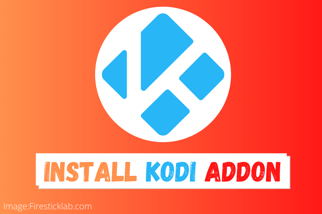 How-to-Install-Kodi-Addon-Amazon-Firestick.