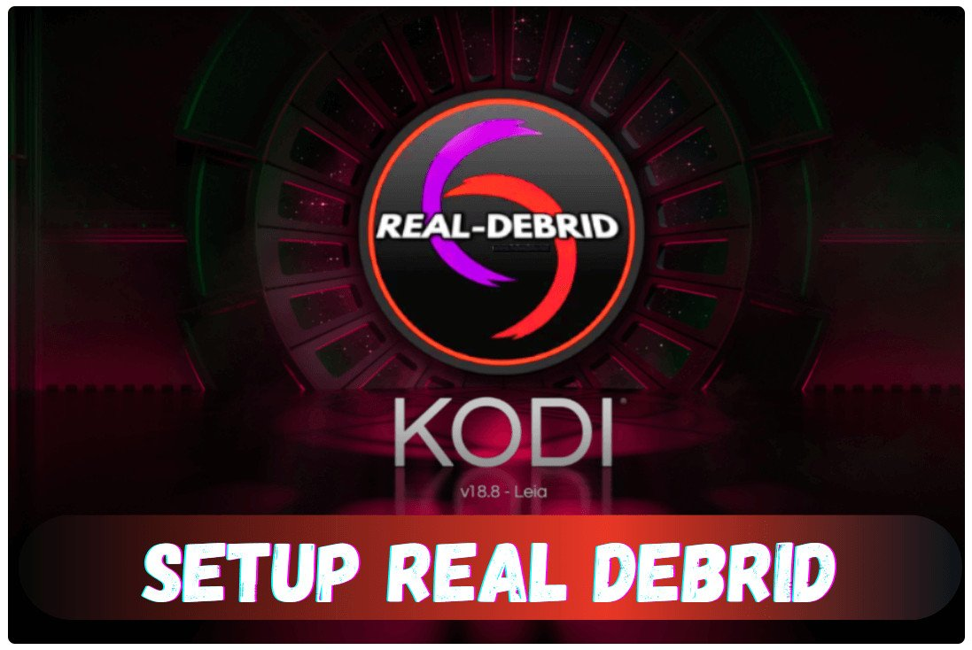 How-to-Install-Setup-Real-Debrid-on-KODI-FireStick