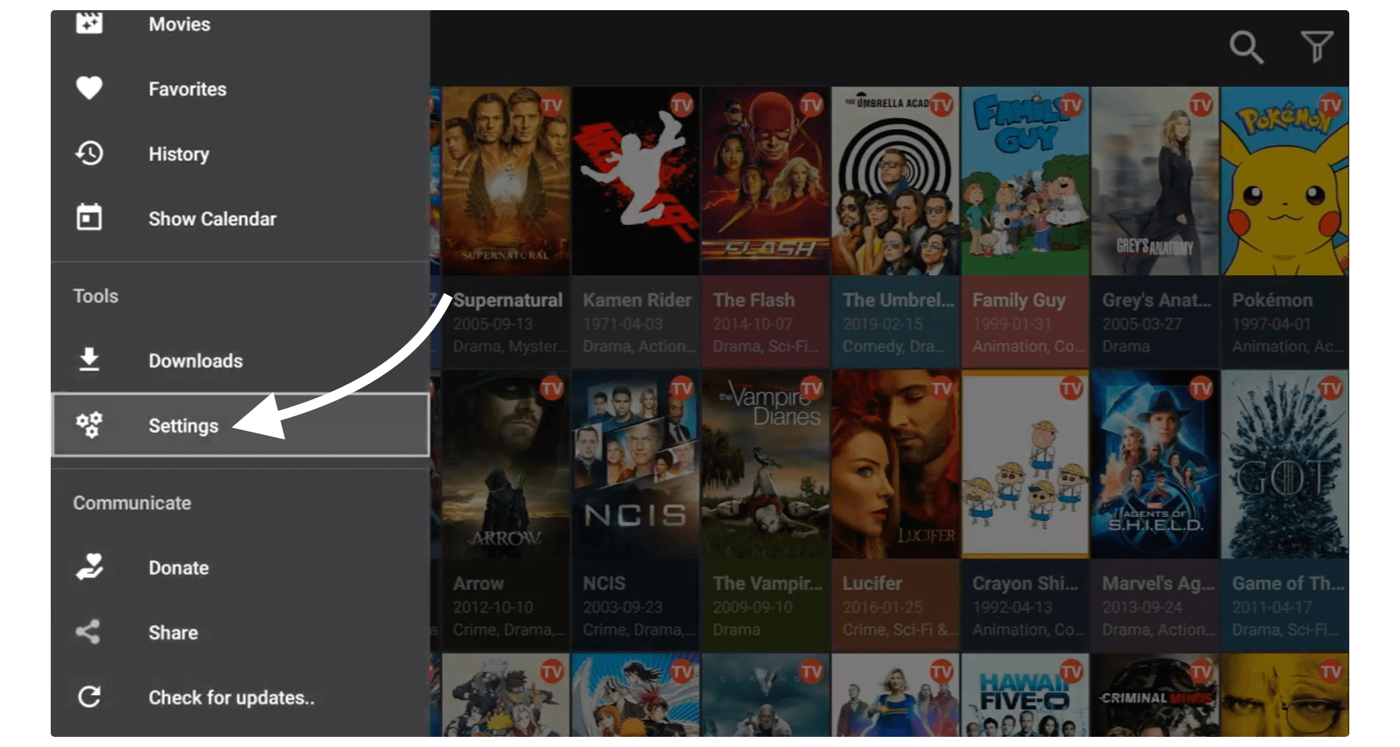 How-to-Integrate-Real-Debrid-with-FireStick-Apps