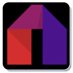 Mobdro-Gears-TV-Reloaded-IPTV-Shut-Down