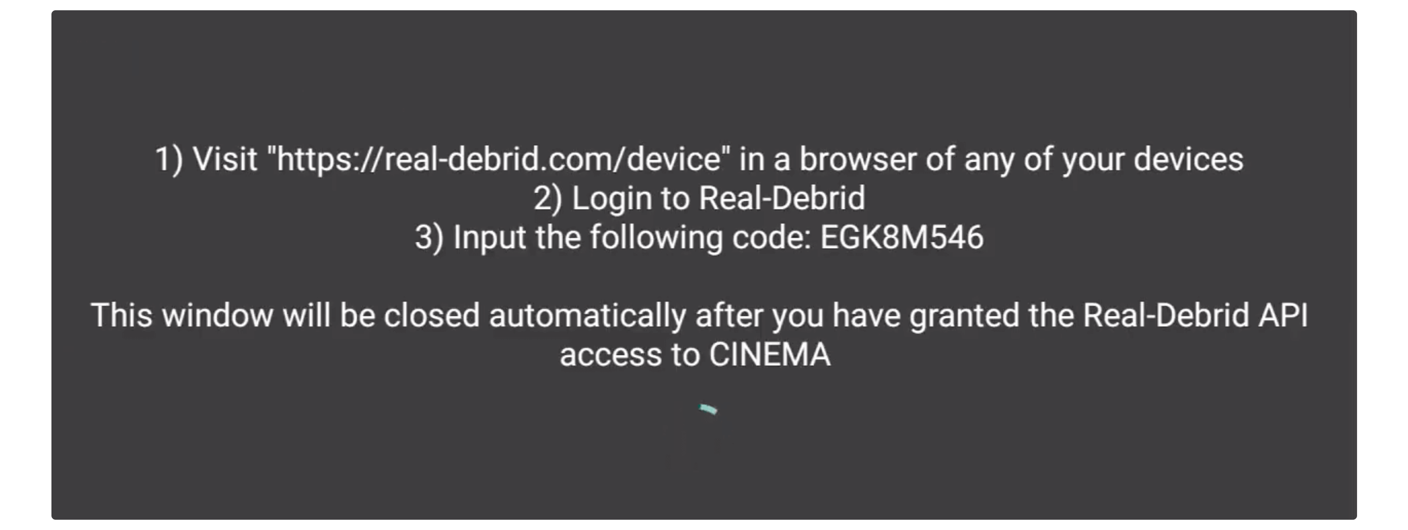 Real-Debrid-with-FireStick-Apps