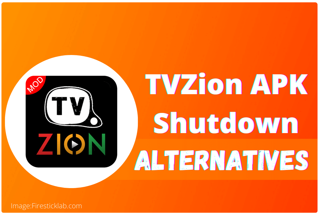 TVZion-APK-Shutdown-Here-is-Fix-Alternatives