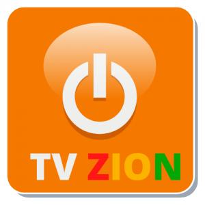 TVZion-APK-Shutdown