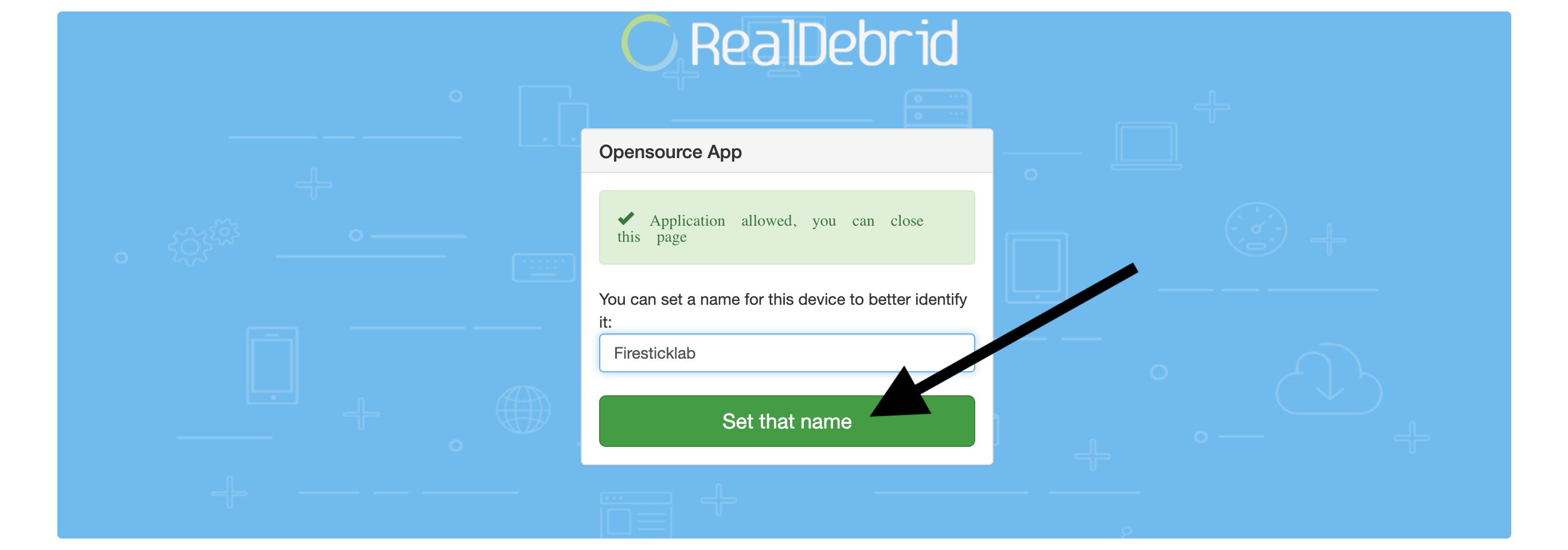how-to-integrate-real-debrid