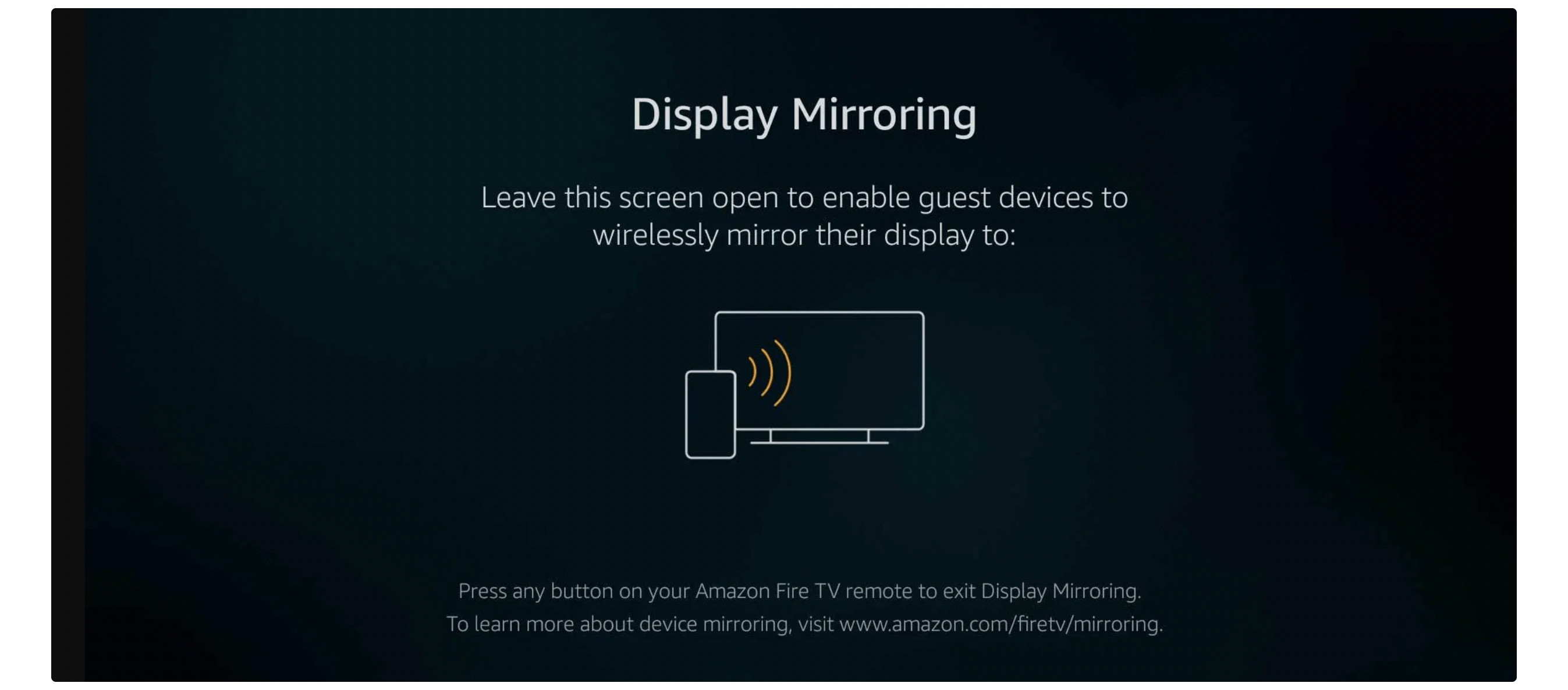 Activate-Mirroring-on-Your-Fire-TV-Stick
