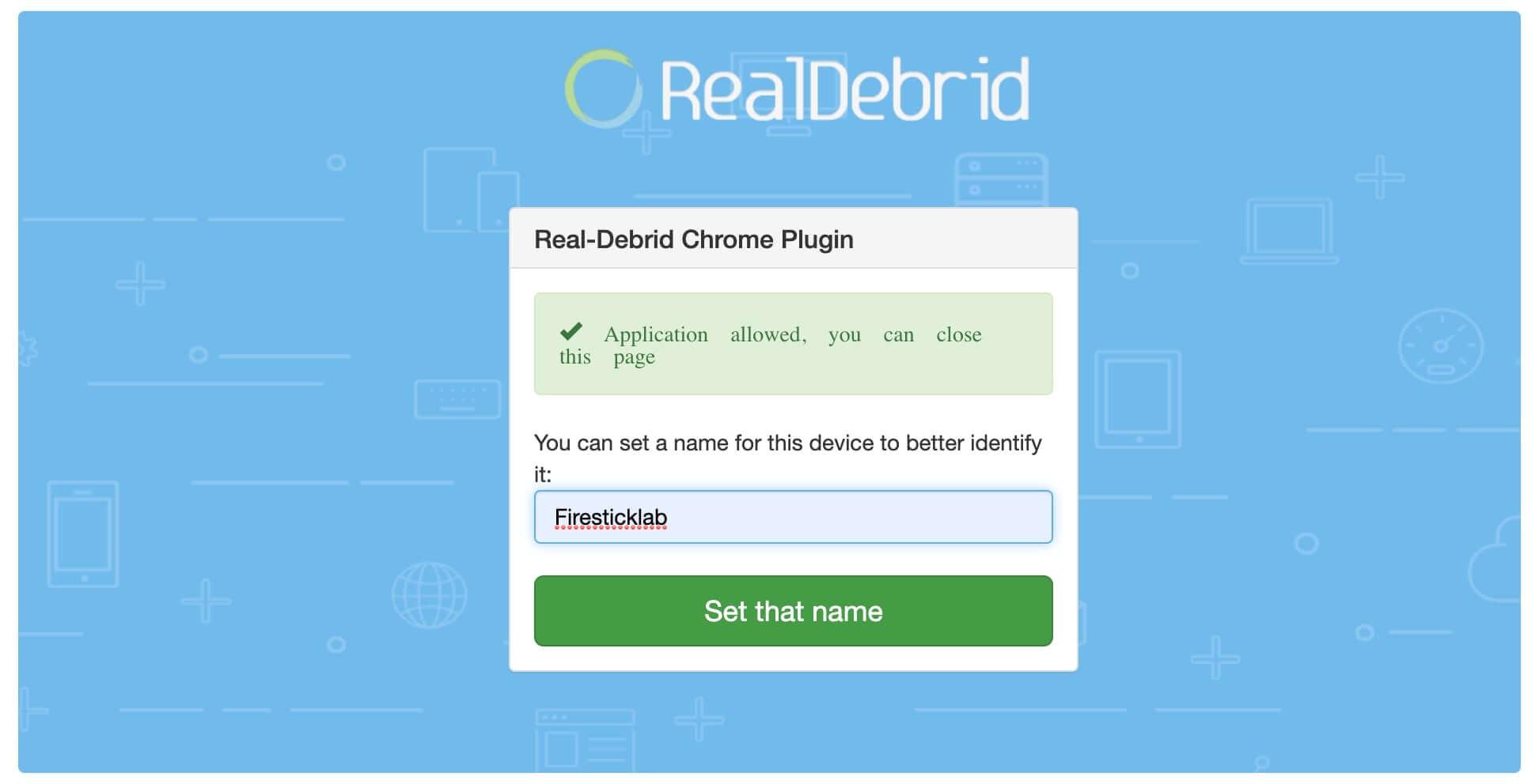 Add-Real-Debrid-on-Nova-TV-App