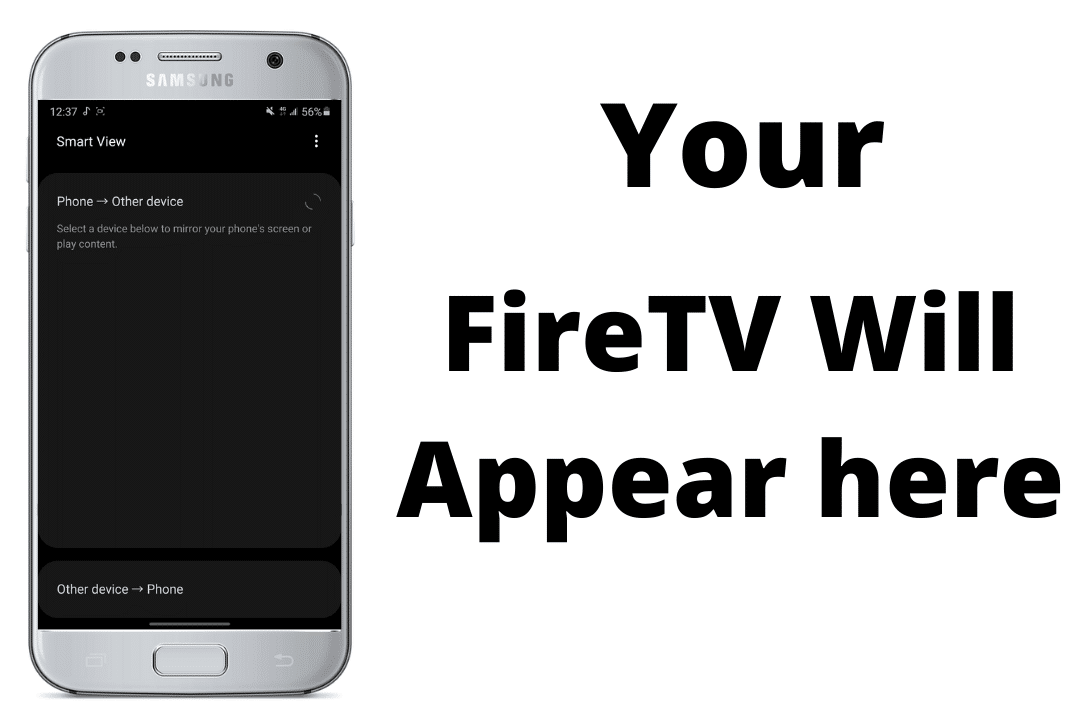 Cast-Android-Phone-to-FireTV-Stick