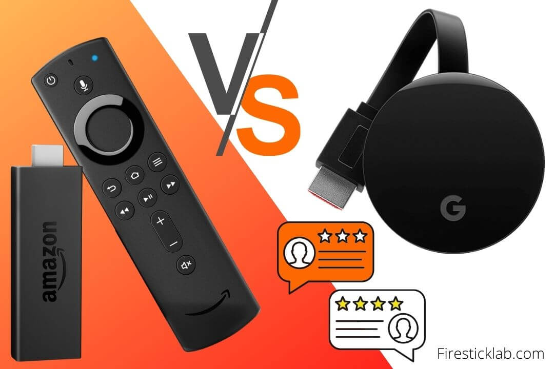 Chromecast-vs-Firestick